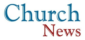 church_news_icon_op_600x279