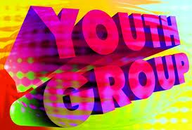 youth group1
